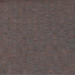 Exxent Pöytälevy Topalit 70x70cm Tatami Ruskea