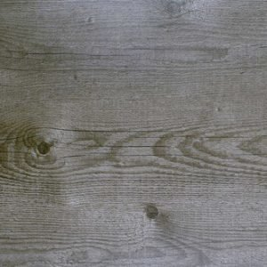 Exxent Pöytälevy Topalit 70x70cm Timber