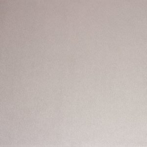 Exxent Pöytälevy Topalit 70x70cm Vaaleanharmaa