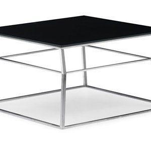 Exxent Rigel Pöytä