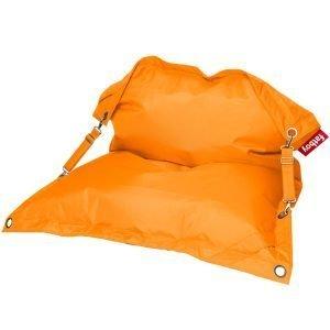 Fatboy Buggle Up Säkkituoli Oranssi