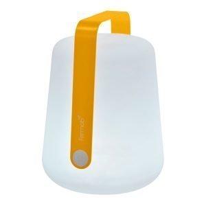 Fermob Balad Lamp H25 Honey Ulkovalaisin