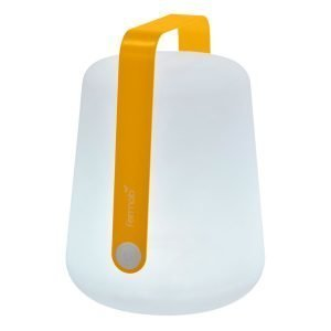 Fermob Balad Lamp H38 Honey Ulkovalaisin