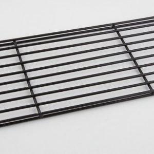 Fireplus Lämmitysritilä 54 X 16 cm