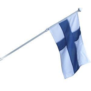 Flagmore Suomi Lippu 45x75 Cm
