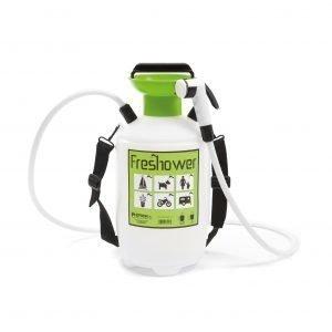 Freshower-Painesuihku 7 L