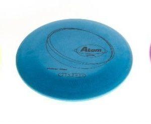 Frisbeegolfkiekko 3kpl Atom