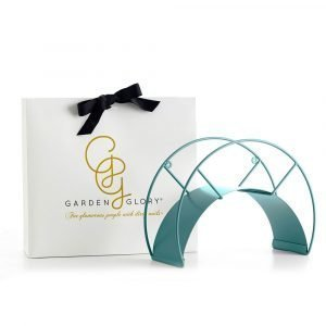 Garden Glory Classic Caribbian Kiss Seinäpidike