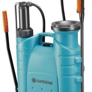 Gardena Comfort 12 L Reppupaineruisku
