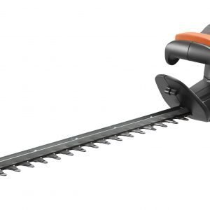 Gardena Easycut 420/45 45 Cm Sähköpensasleikkuri