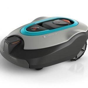 Gardena Sileno+ R160li Robottiruohonleikkuri