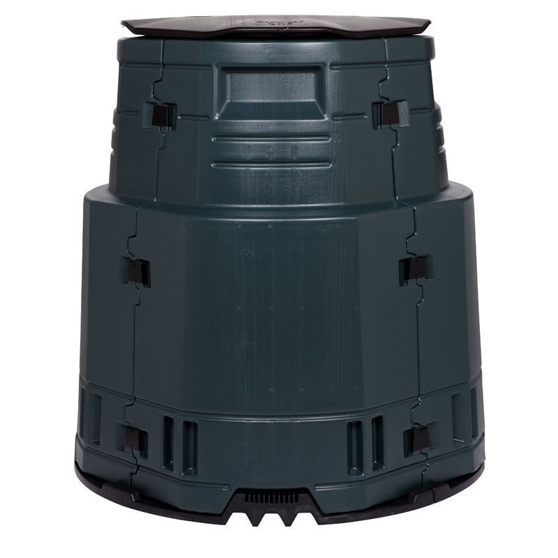 GreenLine Master 375L Kompostori
