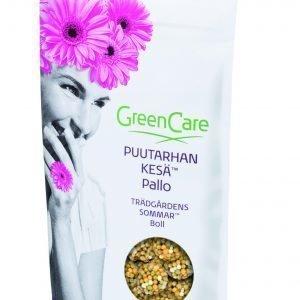 Greencare Puutarhan Kesä Pallo 25 Kpl