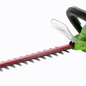 Greenworks Pensasleikkuri 24v Li Ion 2ah + Laturi