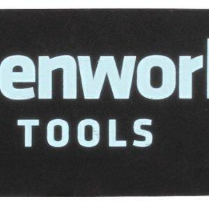 Greenworks Terälaippa 25 Cm 24v Moottorisahaan