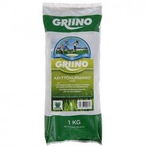 Griino Käyttönurmikko 1 Kg