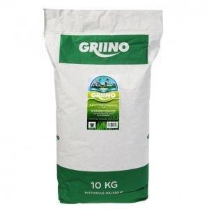 Griino Käyttönurmikko 10 Kg