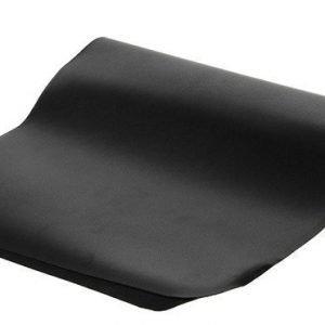 Grillinalusmatto 136x71cm PVC