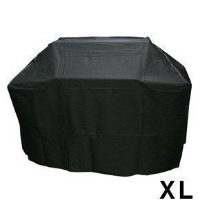Grillipeite puuvillavuori XL 183x85