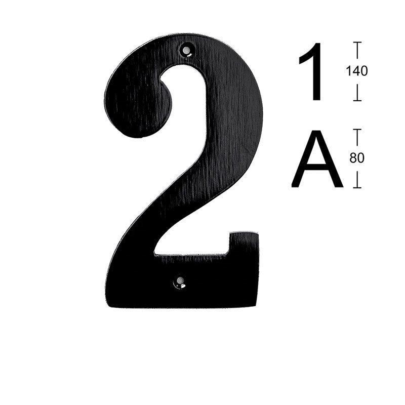 Habo 572 Numero