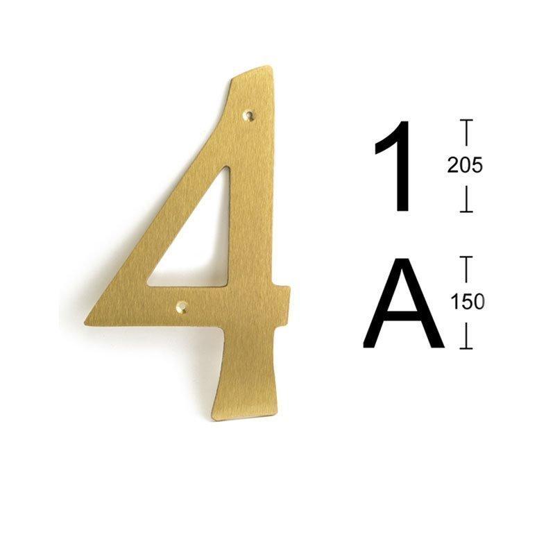 Habo 573 Numero Kulta
