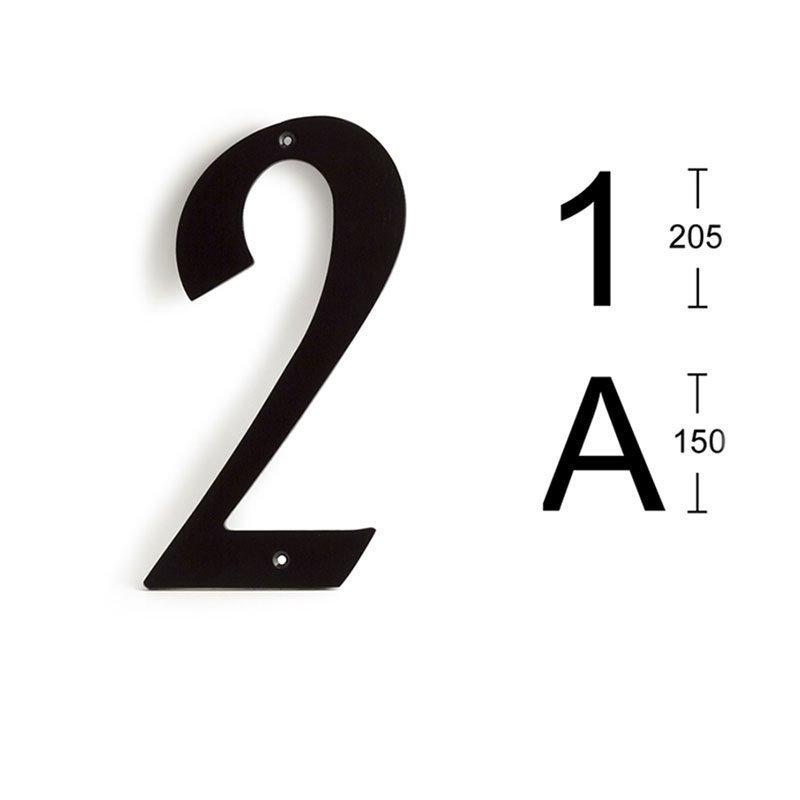 Habo 573 Numero Musta