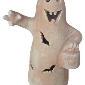 Halloween Haamulyhty 35 Cm