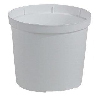 Hammarplast Cultivate 18 Cm Istutusruukku