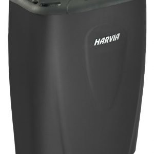 Harvia Moderna 6