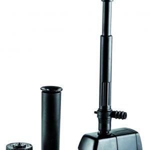 Heissner Smartline 600 L/H Suihkulähdepumppu