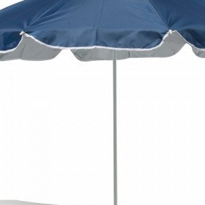 Hillerstorp Aurinkovarjo Sininen 135 Cm