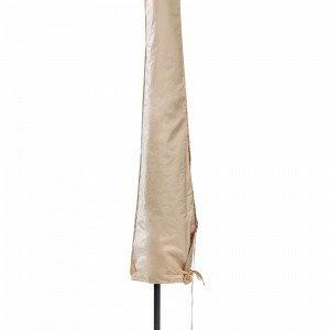 Hillerstorp Aurinkovarjon Suojus Luonnonvärinen 300-350 Cm