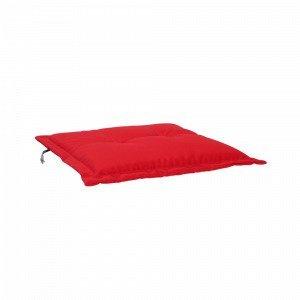 Hillerstorp Istuinpehmuste Punainen 40x40 Cm