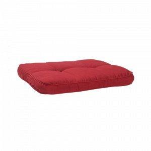 Hillerstorp Istuinpehmuste Punainen 49x53 Cm