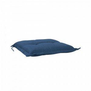 Hillerstorp Istuinpehmuste Sininen 40x40 Cm