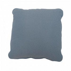 Hillerstorp Koristetyyny Sininen 50x50 Cm