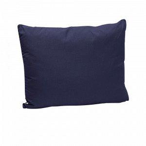 Hillerstorp Madrid Selkätyyny Sininen 65x48 Cm
