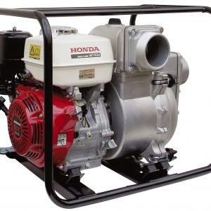 Honda Wt40 Lietepumppu