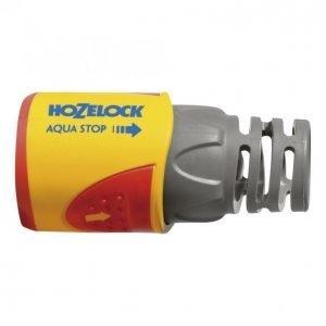 Hozelock 1 / 2-5 / 8 Soft Sulkupikaliitin