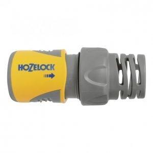 Hozelock 3 / 4 Soft Pikaliitin