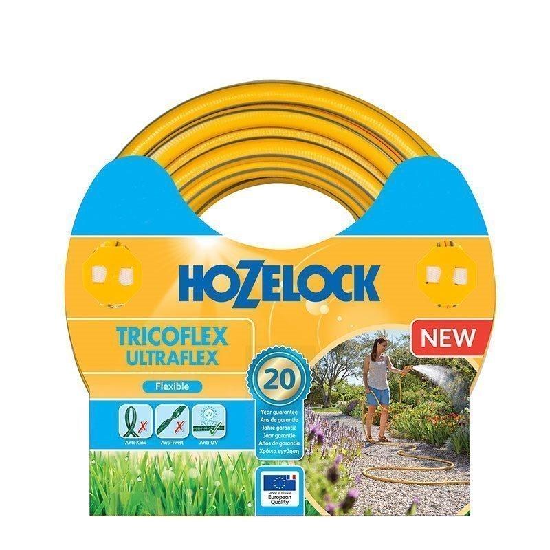 Hozelock Letku