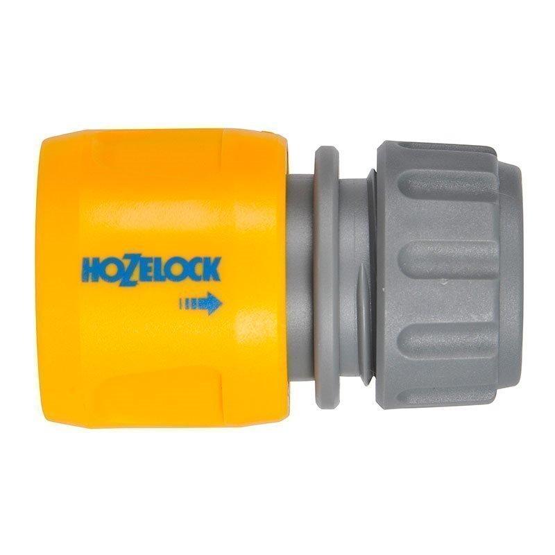 Hozelock Pikaliitin