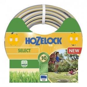 Hozelock Select 5 / 8 Kasteluletku 25m