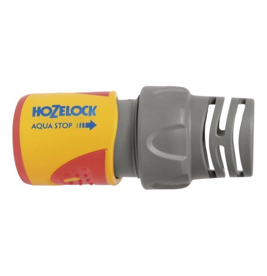 Hozelock Soft 3 / 4 Sb 19 Mm Sulkupikaliitin