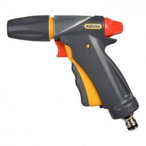 Hozelock Ultramax Jet Spr Pro Met Suihkupistooli