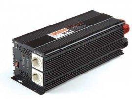 Invertteri 5000W 24V