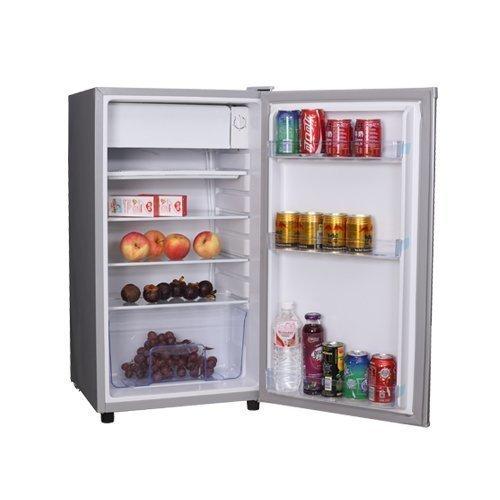 Jääkaappi 92 litraa