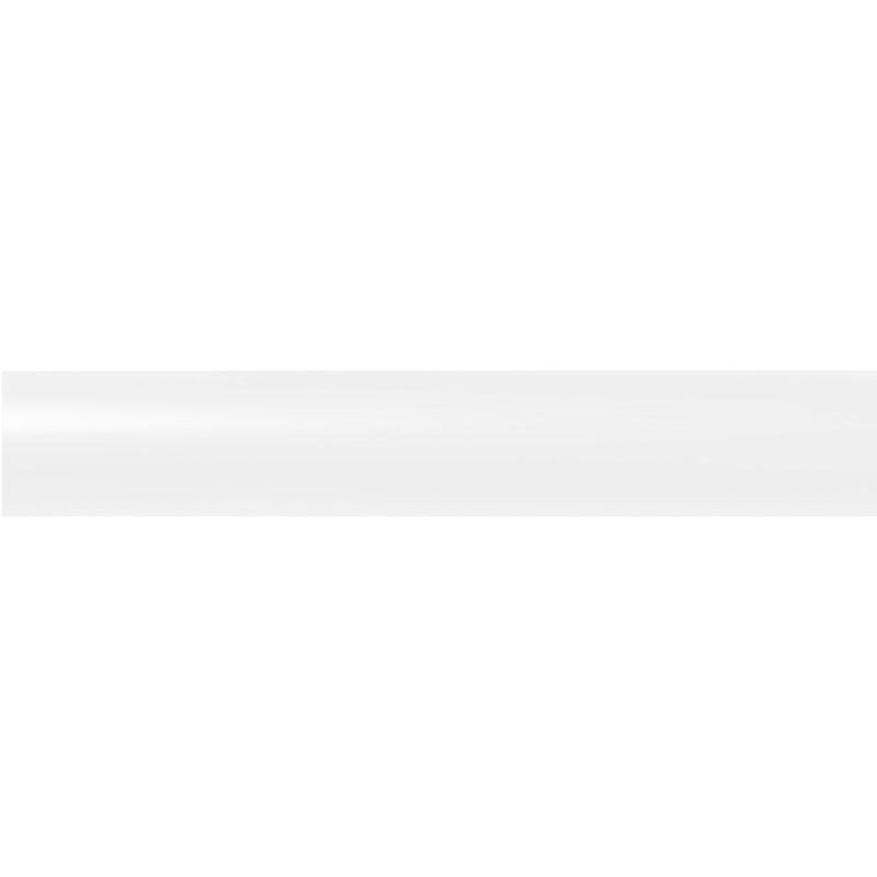 Jabo Bertil Tanko alumiini Valkoinen