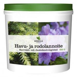 Kekkilä Havulannoite / Rodolannoite 0
