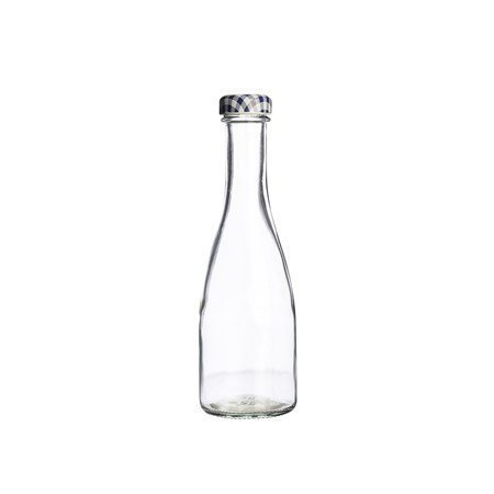 Kilner Pullo Twist 25 cl